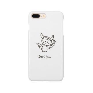 DeviBoo Smartphone cases