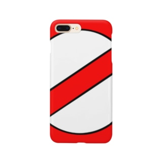 NOTスマホケース Smartphone cases
