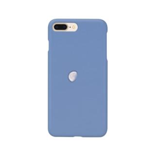 月🌓2 Smartphone cases