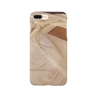 水戸セリカ Smartphone cases