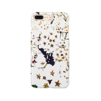 おしし Smartphone cases