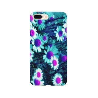 毒華 Smartphone cases