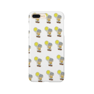 BIGBANG Smartphone cases