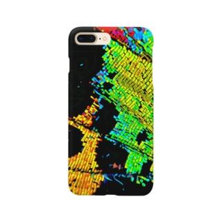 錦 Smartphone cases
