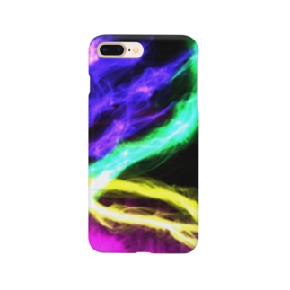 COLOR_2 Smartphone cases