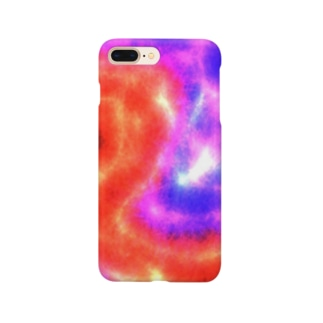 COLOR_3 Smartphone cases