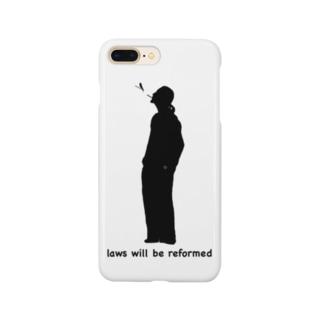 wxxxd Smartphone cases