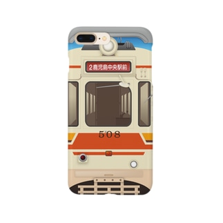 Tramphone 508 Smartphone cases