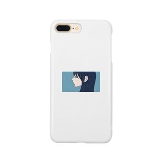 rain2021 Smartphone cases