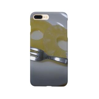 ぱいなぽーOC Smartphone cases