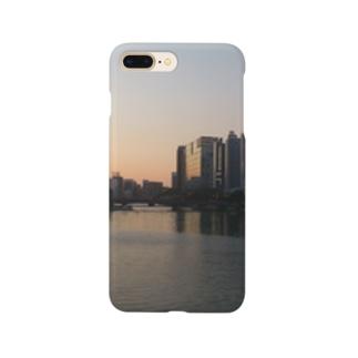 中州 Smartphone cases
