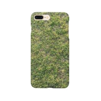 Subaru Smartphone cases
