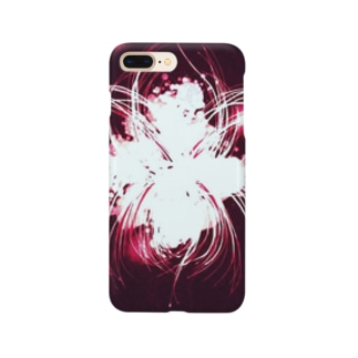 H.anabi Smartphone cases
