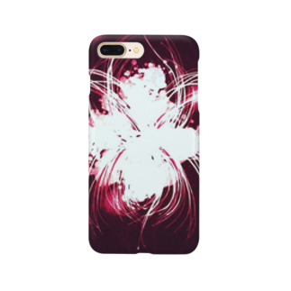 The Lily ShopのH.anabi Smartphone cases
