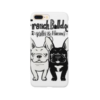 ◆M.N様専用商品ページ◆ Smartphone cases