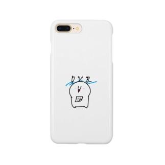 キシタク店長 Smartphone cases