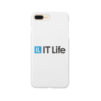IT LifeのIT Life Smartphone cases