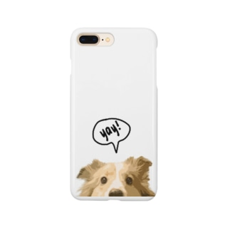 yay! Smartphone cases