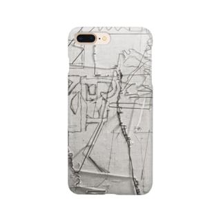 ソーイング アイテム Smartphone cases