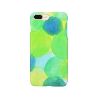 遊鮫の気分爽快 Smartphone Case