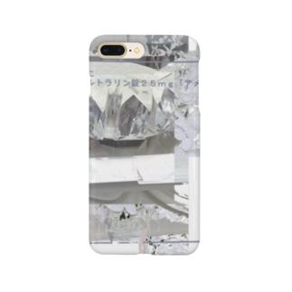 Qi⠋_ Smartphone cases