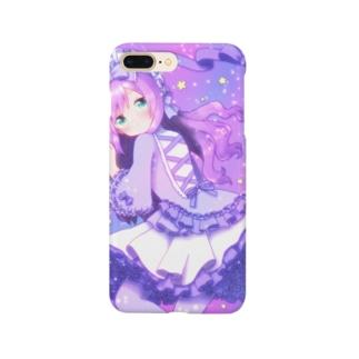 ⭐️ Smartphone cases