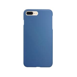 青空スマホカバー Smartphone cases