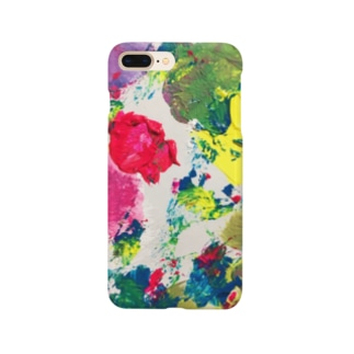 art ② Smartphone cases