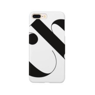 Cb Smartphone cases