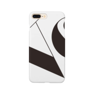 Vc Smartphone cases