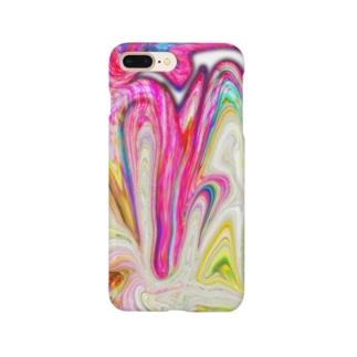 enogu Smartphone cases