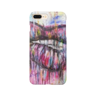 Mood. Smartphone cases