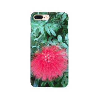 レフア Smartphone cases