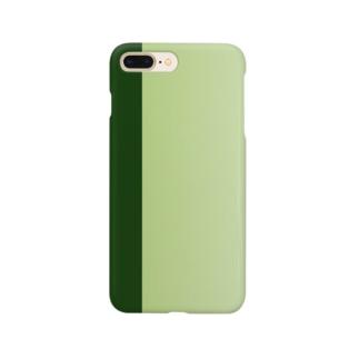 きゅうり Smartphone cases