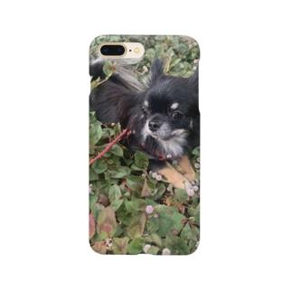 コロン3 Smartphone cases