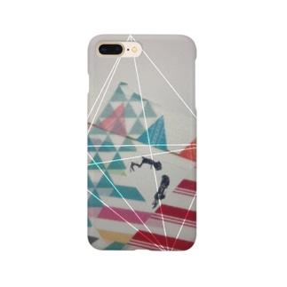 僕らの告白 Smartphone cases