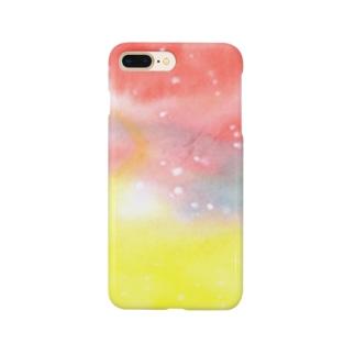 3原色 Smartphone Case
