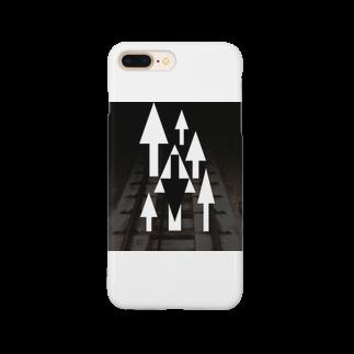GAKU style のRSST Smartphone cases