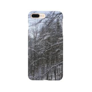 世界の風景:Fuessen Smartphone cases