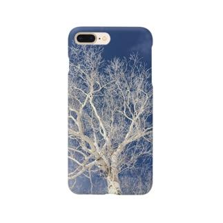フラクタル Smartphone cases