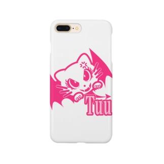 vampire Tilus Smartphone cases