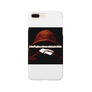 I don't give a damn what you think Smartphone cases