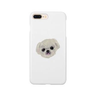 Hana Smartphone Case