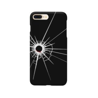 Bullet Mark-2- Smartphone cases