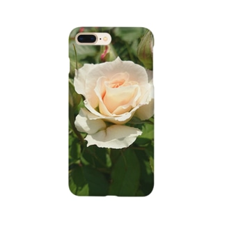 薔薇屋の薔薇Ⅰ Smartphone Case