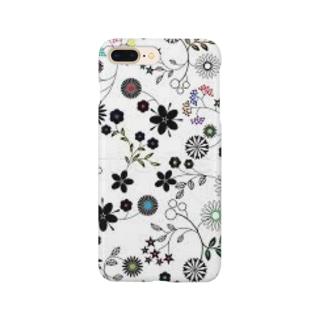 CrA mt'cl Smartphone cases