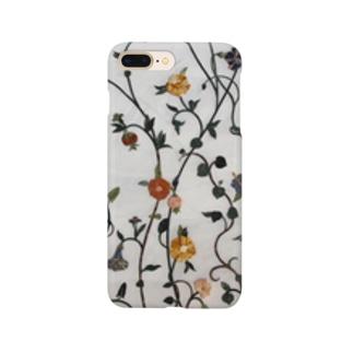 CrA krk Smartphone cases