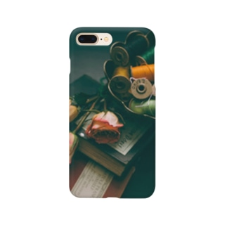 CrA gl Smartphone cases