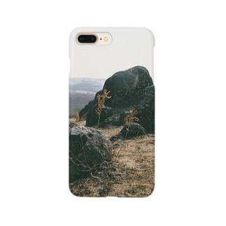 n01 Smartphone cases
