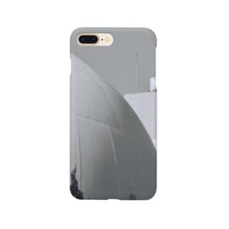 gastank Smartphone cases